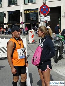 Berlín 2014