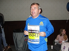 Maratón de Boston 2014 (4)