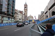 Maratón de Boston 2014 (2)