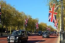 Maratón de Londres 2015 (2)