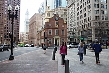 Maratón de Boston 2014 (4)