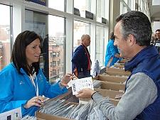Maratón de Boston 2014 (3)