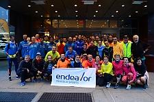 Maraton de Nueva York (84)