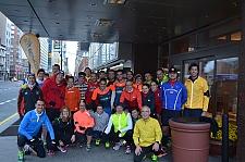 Maraton de Nueva York (100)