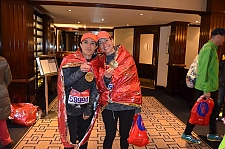 ENDEAVOR TRAVEL MARATON LONDRES 2016 (100)