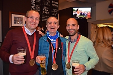 ENDEAVOR TRAVEL MARATON LONDRES 2016 (122)