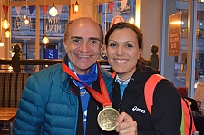 ENDEAVOR TRAVEL MARATON LONDRES 2016 (123)