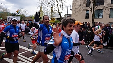 ENDEAVOR TRAVEL MARATON LONDRES 2016 (127)