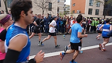 ENDEAVOR TRAVEL MARATON LONDRES 2016 (128)