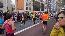 ENDEAVOR TRAVEL MARATON LONDRES 2016 (131)