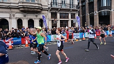 ENDEAVOR TRAVEL MARATON LONDRES 2016 (133)