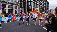 ENDEAVOR TRAVEL MARATON LONDRES 2016 (134)