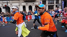 ENDEAVOR TRAVEL MARATON LONDRES 2016 (135)