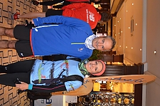 ENDEAVOR TRAVEL MARATON LONDRES 2016 (16)