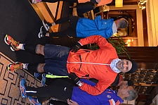 ENDEAVOR TRAVEL MARATON LONDRES 2016 (26)