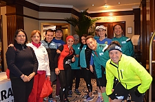 ENDEAVOR TRAVEL MARATON LONDRES 2016 (28)