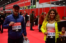 ENDEAVOR TRAVEL MARATON LONDRES 2016 (3)