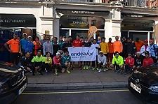 ENDEAVOR TRAVEL MARATON LONDRES 2016 (32)