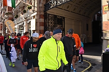 ENDEAVOR TRAVEL MARATON LONDRES 2016 (36)