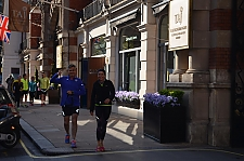 ENDEAVOR TRAVEL MARATON LONDRES 2016 (38)