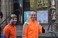ENDEAVOR TRAVEL MARATON LONDRES 2016 (41)