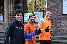 ENDEAVOR TRAVEL MARATON LONDRES 2016 (42)
