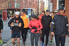 ENDEAVOR TRAVEL MARATON LONDRES 2016 (45)
