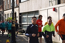ENDEAVOR TRAVEL MARATON LONDRES 2016 (46)
