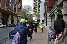 ENDEAVOR TRAVEL MARATON LONDRES 2016 (80)