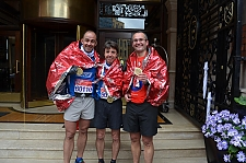 ENDEAVOR TRAVEL MARATON LONDRES 2016 (85)