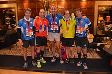 ENDEAVOR TRAVEL MARATON LONDRES 2016 (90)