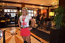 ENDEAVOR TRAVEL MARATON LONDRES 2016 (92)