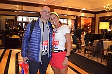 ENDEAVOR TRAVEL MARATON LONDRES 2016 (93)