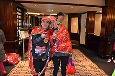 ENDEAVOR TRAVEL MARATON LONDRES 2016 (99)