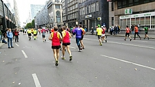 ENDEAVOR TRAVEL MARATON DE BERLIN 2015 (12)