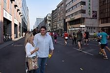 ENDEAVOR TRAVEL BERLIN 2016 (165)