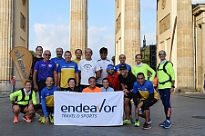 ENDEAVOR TRAVEL BERLIN 2016 (33)