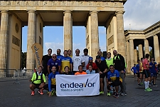 ENDEAVOR TRAVEL BERLIN 2016 (34)