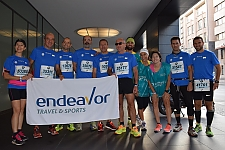 ENDEAVOR TRAVEL BERLIN 2016O (19)