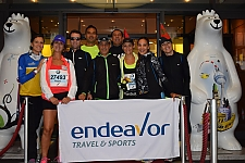 ENDEAVOR TRAVEL BERLIN 2016O (20)