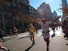 ENDEAVOR TRAVEL MARATONES INTERNACIONALES (10)