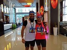 ENDEAVOR TRAVEL MARATONES INTERNACIONALES (12)