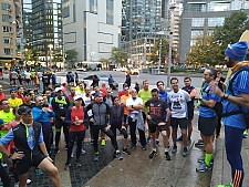 ENDEAVOR TRAVEL MARATONES INTERNACIONALES (13)