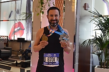 ENDEAVOR TRAVEL MARATONES INTERNACIONALES (19)