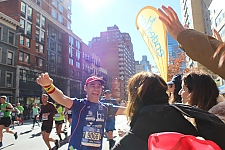 ENDEAVOR TRAVEL MARATONES INTERNACIONALES (23)