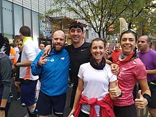 ENDEAVOR TRAVEL MARATONES INTERNACIONALES (26)