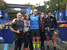 ENDEAVOR TRAVEL MARATONES INTERNACIONALES (28)
