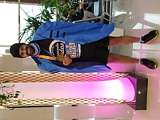 ENDEAVOR TRAVEL MARATONES INTERNACIONALES (5)