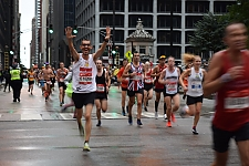 ENDEAVOR TRAVEL MARATONES INTERNACIONALES CHICAGO2018 (10)