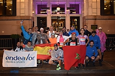 ENDEAVOR TRAVEL MARATONES INTERNACIONALES CHICAGO2018 (5)
